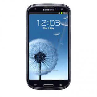 طريقه اصلاح بوت Samsung galaxy S3 Neo gt-i9300i بعد الموت