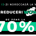 Reduceri WOW pana la 70% la produse naturiste -doar azi 13 iunie 2017