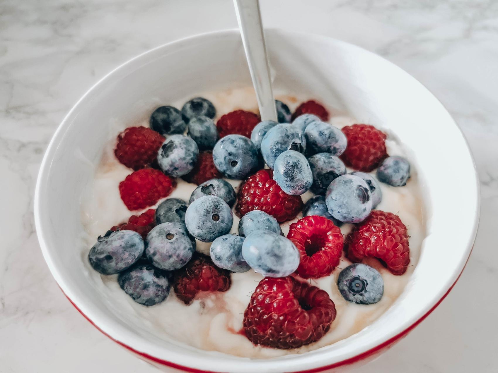 deser-do-kawy_dieta