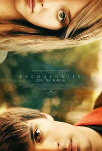 Frequencies (2014)
