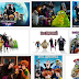 Download Hotel Transylvania HD