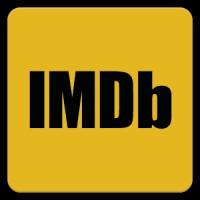 IMDb Phim và TV v8.1.1.108110102 MOD