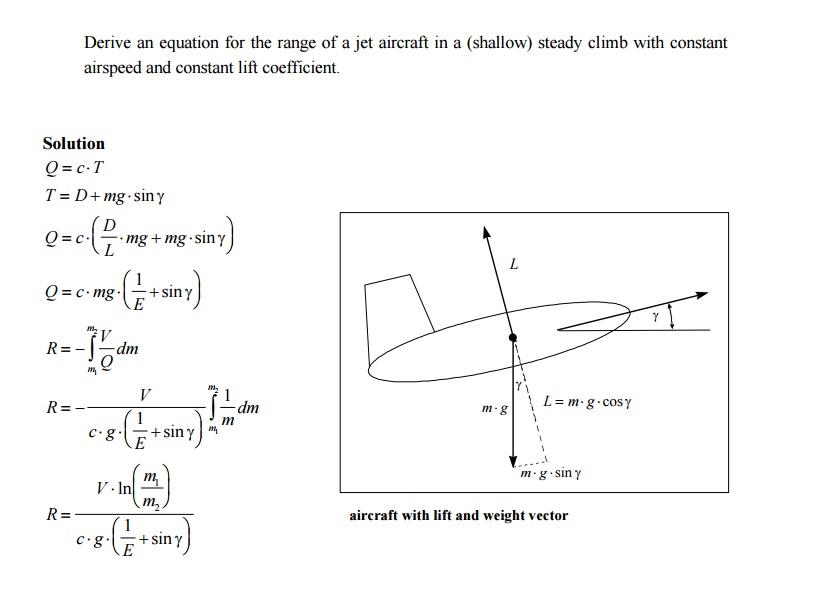 mechanics problems and solutions pdf