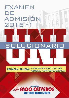 http://static.sacooliveros.edu.pe/solucionarios/uni/uni2016-1-sol-apcg.pdf