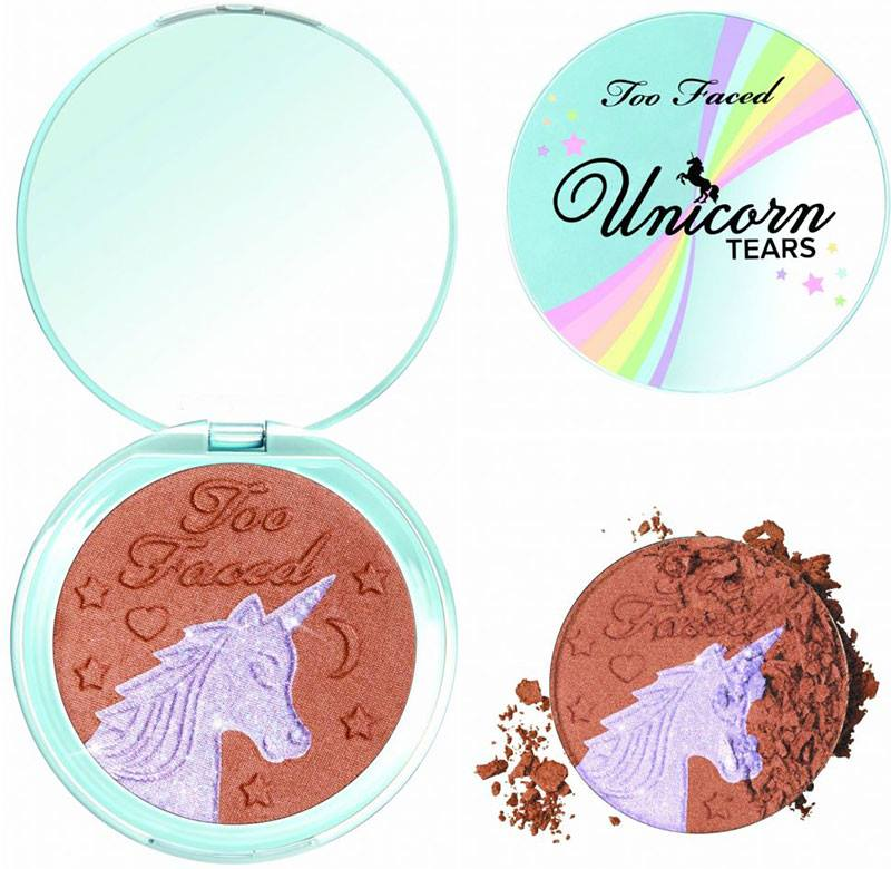 Too-Faced-Lifes-a-Festival-bronzer