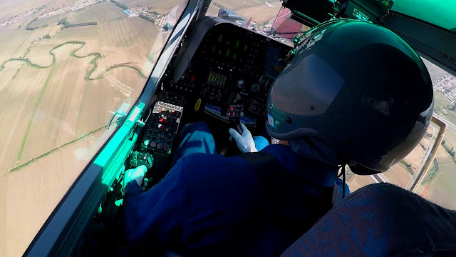 المروحية الهجومية الصينية WZ-10 Z-10%2Battack%2Bhelicopter%2Bof%2Bthe%2BPLA%2Bair%2Bforce%2B2