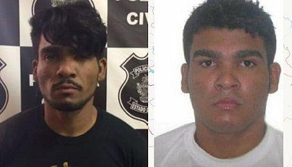 BARRA DO MENDES BAHIA: População da cidade baiana teme volta do 'serial killer do DF'
