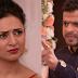 Aditya Shattered , Aliya's Breakdown , Ashok's Cheap Trick and Much More Drama In Star Plus Yeh Hai Mohabbtein