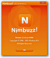 Nimbuzz for computer