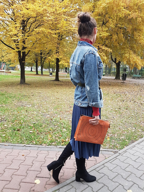 moda jesien 2016