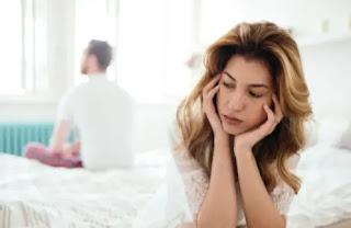sexless marriage_ichhori.com