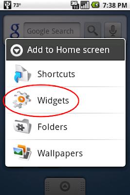 cara uninstall widget android, cara delete widget android yang sulit dihapus, trik, cara hapus widget bawaan android, cara menghapus widget di android jelly bean, cara menghapus widget asus, cara menghapus layar depan android, cara menghapus widget di xiaomi, cara menghapus widget di asus zenfone 4, sarewelah.blogspot.com