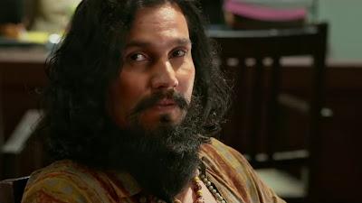 Randeep Hooda Baaghi 2 Bollywood Movies HD Pictures