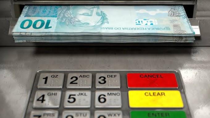 'Coronavoucher': saiba quem pode se candidatar aos R$ 600