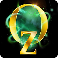 Oz: Broken Kingdom™ Mod Apk