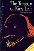 [PDF] The Tragedy of King Lear By William Shakespeare | PdfArchive