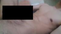 [324] Vietnam nice body, nice big cock part 4