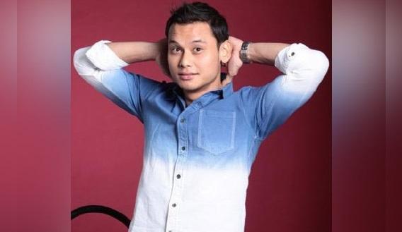 Pelakon drama terlepas hukuman gantung Selanjutnya di : http://www.bharian.com.my/node/221272