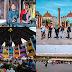 (PART 3) Kelantan Travelogue Bahagian Terakhir