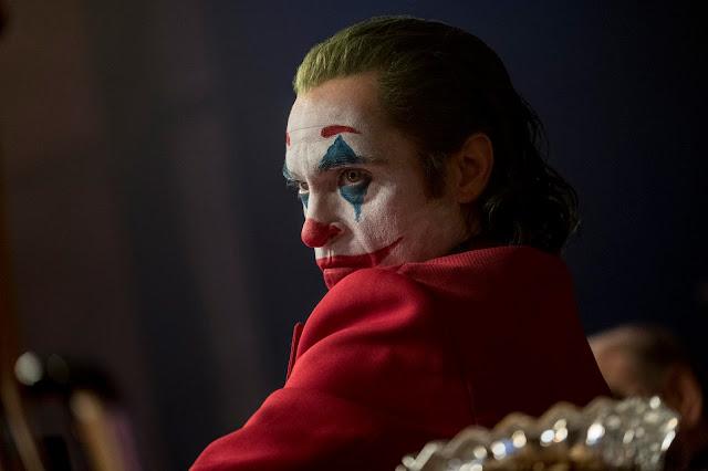 Review | Joker | 2019