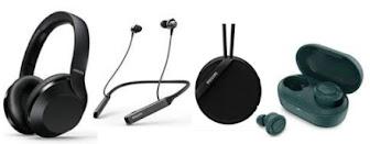 philips-audio-accessories