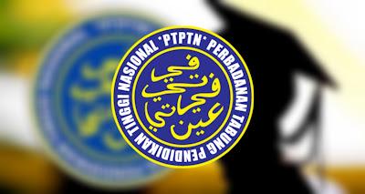 Tarikh Jadual Kemasukan Duit PTPTN 2020