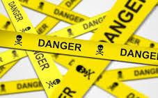 Perigos do Espiritismo