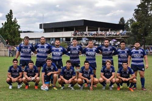 Universitario de Tucumán cayó ante Atlético del Rosario