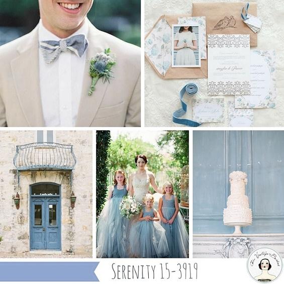 Inspiracje na śluby i wesela, Trendy ślubne 2016, kolory ślubne 2016, modne kolory 2016, najmodniejsze kolory do ślubu, ślub i wesele w kolorze szafirowym niebieskim szarym 2016, śluby i wesela w kolorze szafirowym niebieskim szarym, inspiracje ślubne kolor szafirowy niebieski szary, inspiracje ślubne 2016, pomysły na ślub i wesele 2016, modne śluby 2016, śluby i wesela 2016, Winsa Agencja Ślubna, Winsa Wedding Planner, Organizacja ślubu i wesela 2016, Polish Wedding Planner, Wedding Planner in Poland, Cracow Wedding Planner