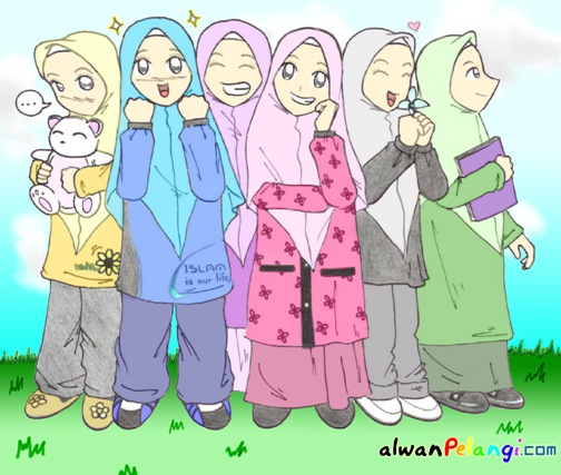 Sahabat Sejati This S My Blog And My Story