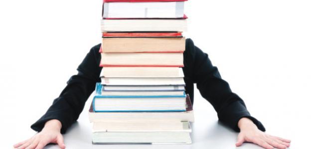 أفضل موضوع تعبير عن الدراسة بالعناصر يصلح لجميع الصفوف 2020