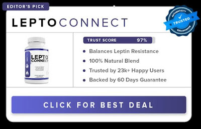 Leptoconnect-Success-Stories-and-Reviews-2020