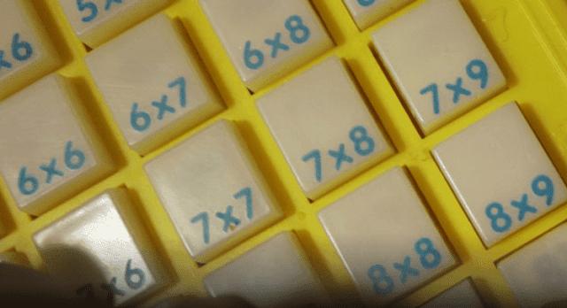 Aprendendo Matemática com a resolução de problemas