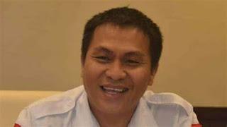 Bawaslu Minsel Ingatkan PNS Jangan Terlibat Politik Praktis dan Jaga Netralitas