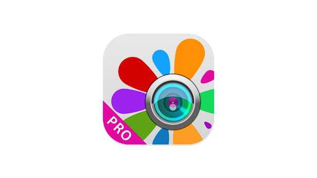 Photo Studio PRO Aplikasi Edit Foto Terbaik Android
