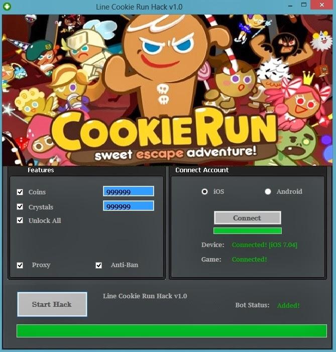 Fun run 3 mod apk unlimited coins and gems   Fun Run 3