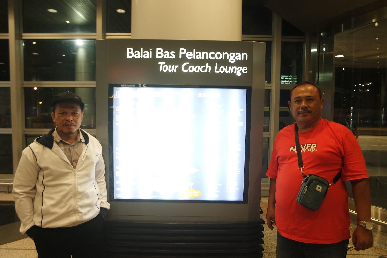 Contoh Rpp Pjj Teks Eksposisi Kelas X Semester 1 Pertemuan Ke 9 Zuhri Indonesia