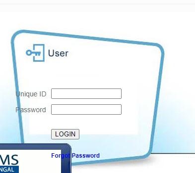 guide-to-wbifms-registration-login-online-at-wbifms-gov-in-homepage
