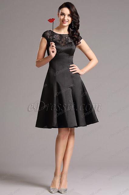 http://www.edressit.com/capped-sleeves-lace-neck-black-cocktail-dress-party-dress-04160300-_p4250.html