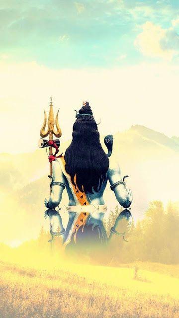 shiv mantra, 108 shiva mantra, 108 name of shiva, baghwan shiv ke 108 naam