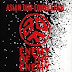 Enemy of the Enemy by Asian Dub Foundation