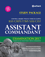 https://www.flipkart.com/study-package-central-armed-police-forces-capfs-bsf-crpf-itbp-ssb-cisf-assistant-commandant-examination-2017-6/p/itmeqkygdu2acmps?pid=9789311122489