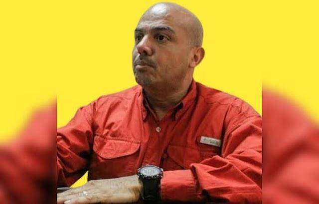 Máximo tribunal de justicia de Venezuela solicita a Estados Unidos la extradición del exmilitar venezolano Clíver Alcalá Cordones