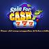 Spin For Cash Penghasil Saldo DANA dan OVO 2021
