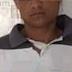 Detienen en BocadelRío a presunto homicida de mujer en IgnaciodelaLlave