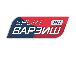 تردد قناة فارزيش سبورت varzish sport tv hd tajikistan frequency