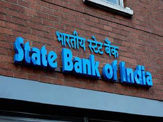sbi-reduce-interest-rate