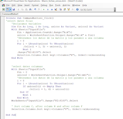 Blog de Programacion para todos