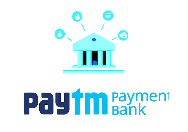 What Is Paytm Payment Bank? Full Detail Information, paytm payment bank login, paytm payment bank branch, paytm payment bank ceo, paytm payment bank near me and paytm payment bank csp