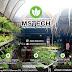 TOP D'WE® Pupuk Premium Full Organik  - Formula Nutrisi Tanaman dan Ikan